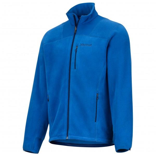 Marmot - Bryson Jacket - Fleecejacke