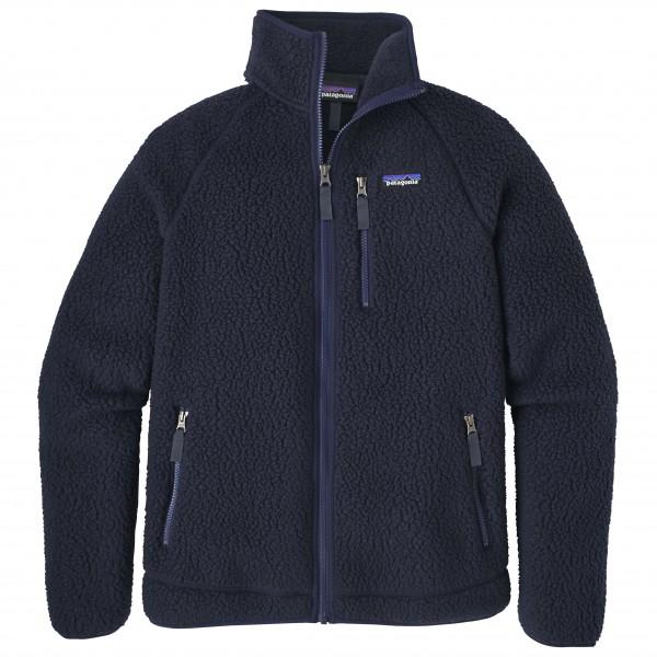 Patagonia - Retro Pile Jacket - Fleecejakke