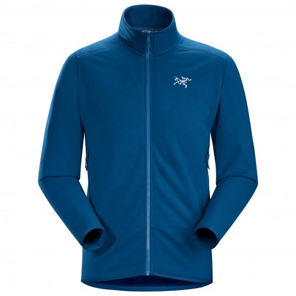 Arc'teryx - Kyanite Jacket - Fleecejakke