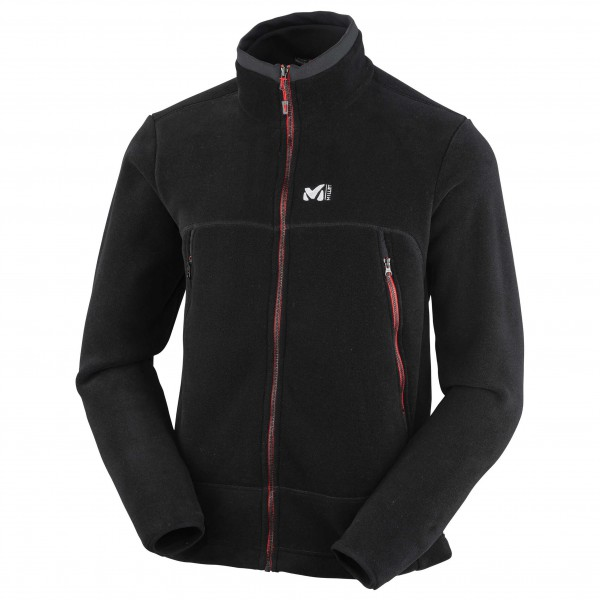 Millet - Great Alps Jacket - Fleece jacket