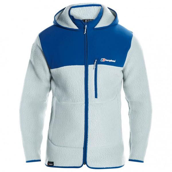 Berghaus - Cold Climbs Fleece Jacket - Fleecejakke
