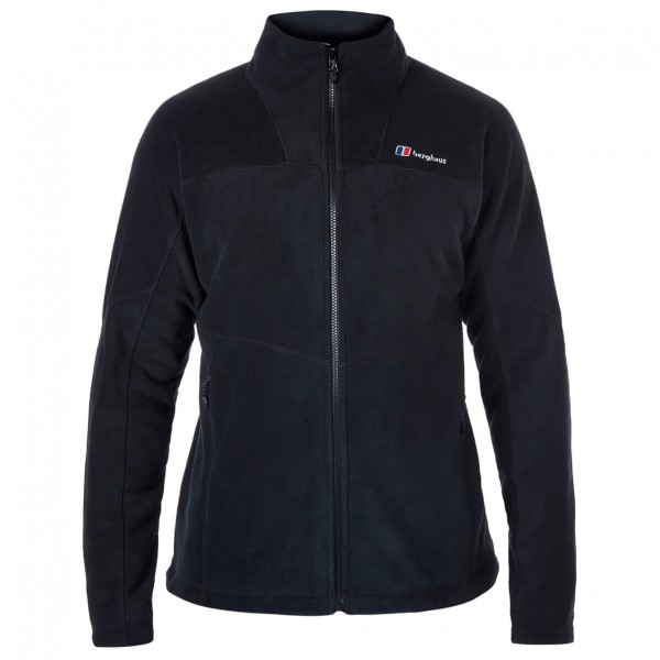 Berghaus - Prism 2.0 Fleece Jacket - Fleecejacke