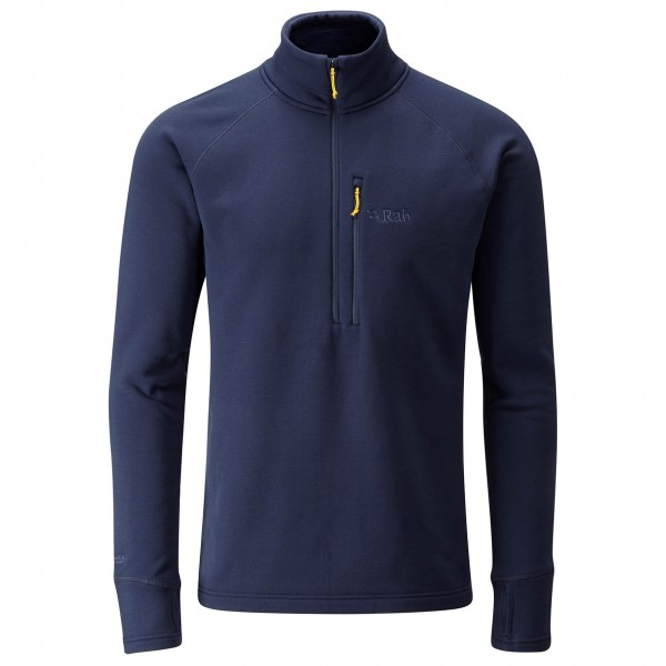 Rab - Power Stretch Pro Pull-On - Fleecepullover