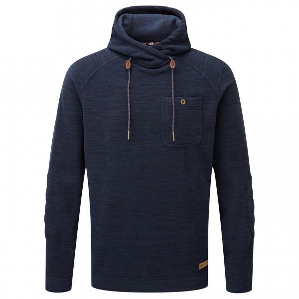 Sherpa - Sonam Hoodie - Fleece jumper