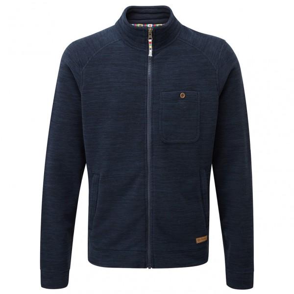 Sherpa - Sonam Jacket - Fleece jacket