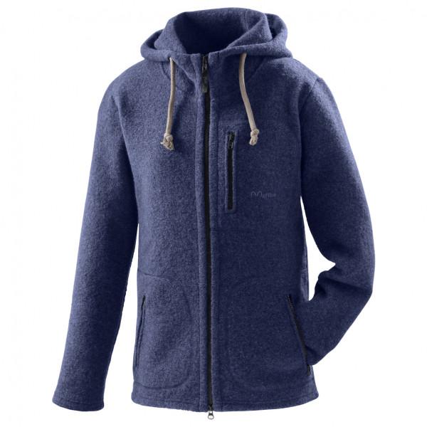 Mufflon - Bob - Wool jacket