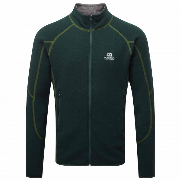 Mountain Equipment - Chamonix Jacket - Wolljacke