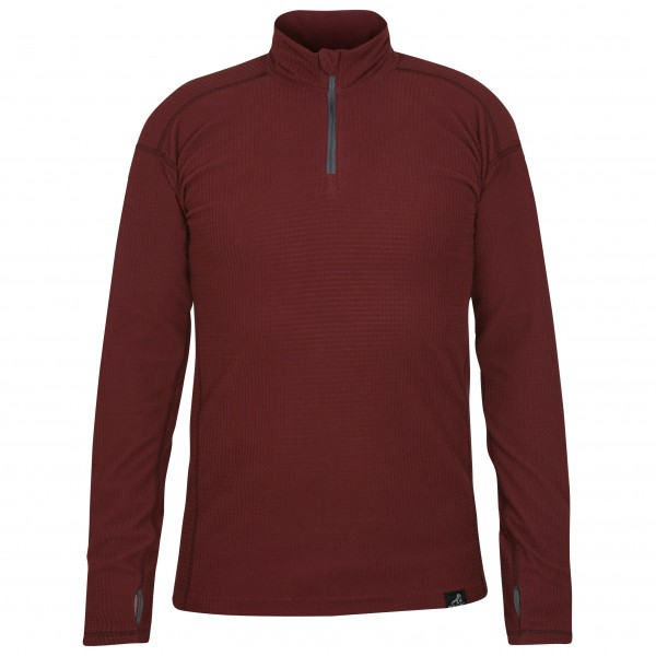 Páramo - Grid Technic Baselayer - Fleece jumper