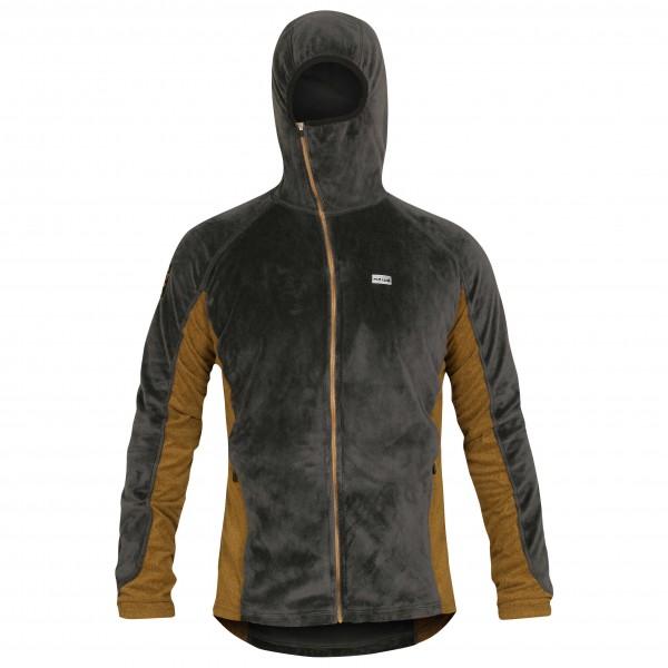 Páramo - Ostro Fleece Plus - Fleece jacket