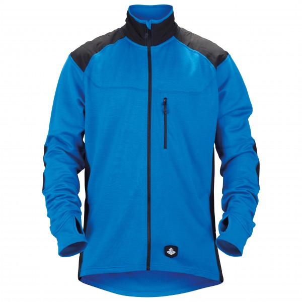 Sweet Protection - Generator Jacket - Wool jacket