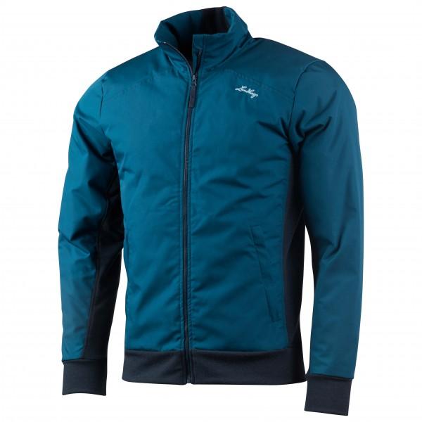 Lundhags - Kuut Hybrid Jacket - Wool jacket