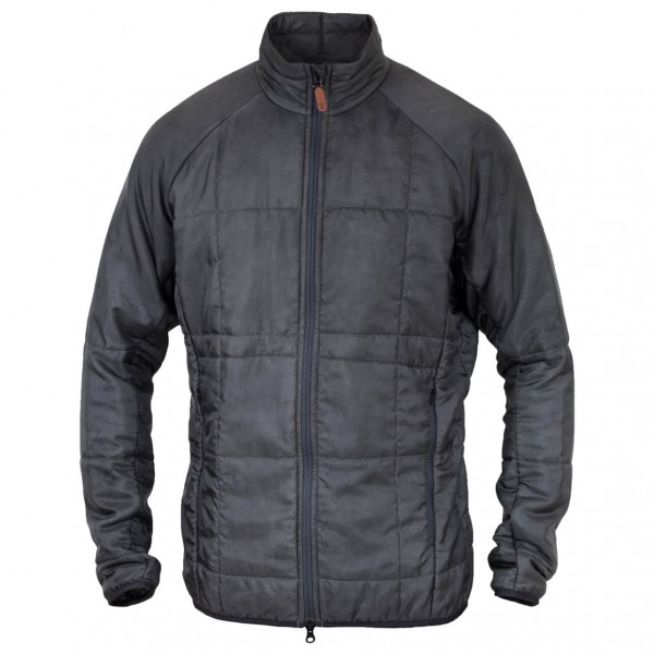 Röjk - Madcap Jacket - Chaqueta de lana