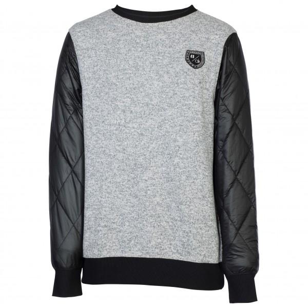 Armada - Poma Ski Sweater - Fleecetröjor