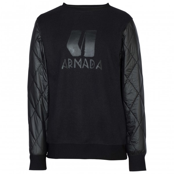 Armada - Poma Ski Sweater - Fleece jumper