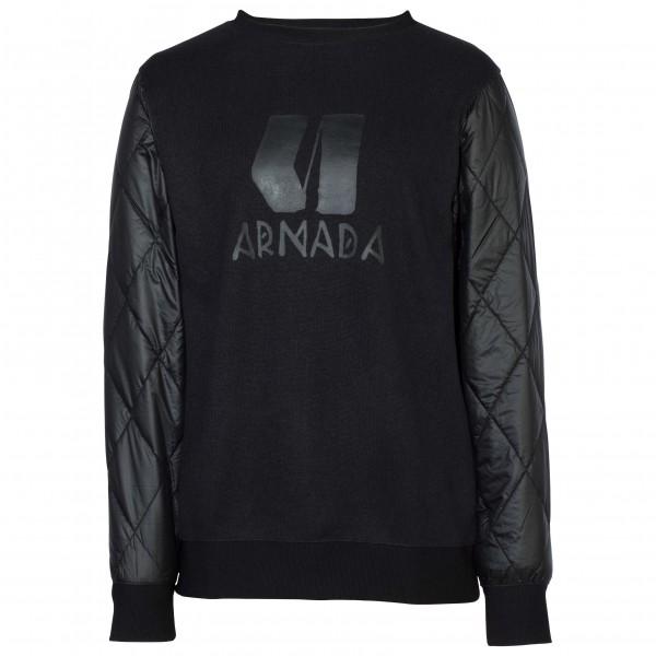 Armada - Poma Ski Sweater - Jerséis de forro polar