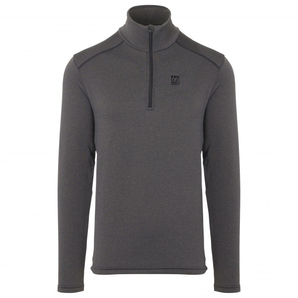 66 North - Vik Zip Neck - Fleece jumper