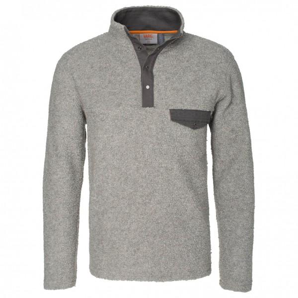 Varg - Kragö Wool Jersey - Fleece jumper