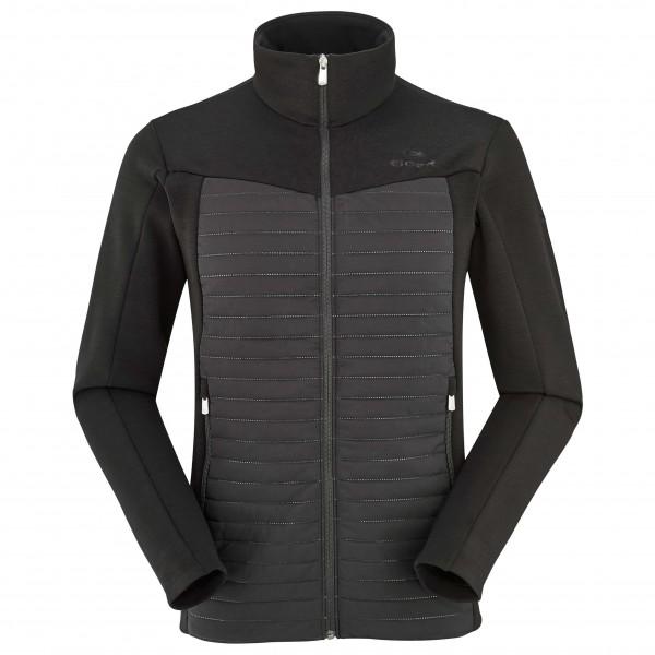 Eider - Alpine Meadow Jacket - Wolljacke