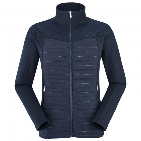 Eider - Alpine Meadow Jacket - Uldjakke