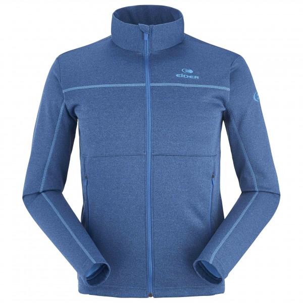 Eider - Ampezzo Primaloft Jacket - Fleecetakki