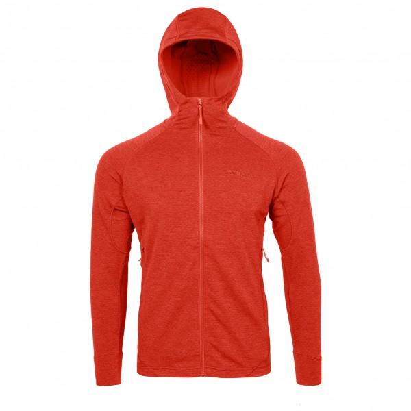 Rab - Nexus Jacket - Fleecejakke