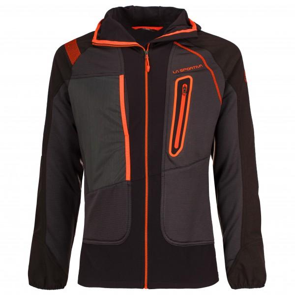 La Sportiva - Foehn Jacket - Fleecejacke