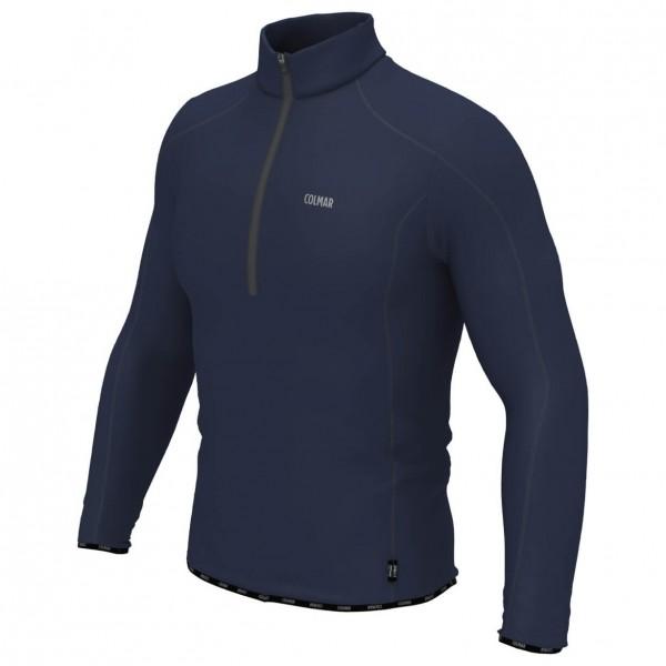 Colmar Active - Intensive - Fleece jumper