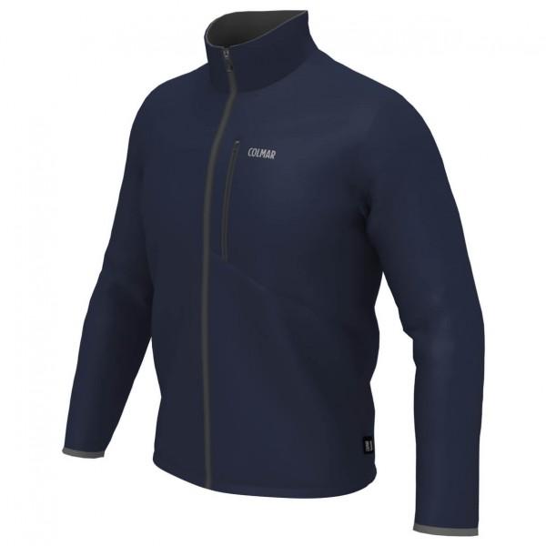 Colmar Active - Full Zip Stretch Jacket - Fleecejacke