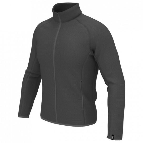 Colmar Active - Full Zip Knitted Fleece - Fleecejacke