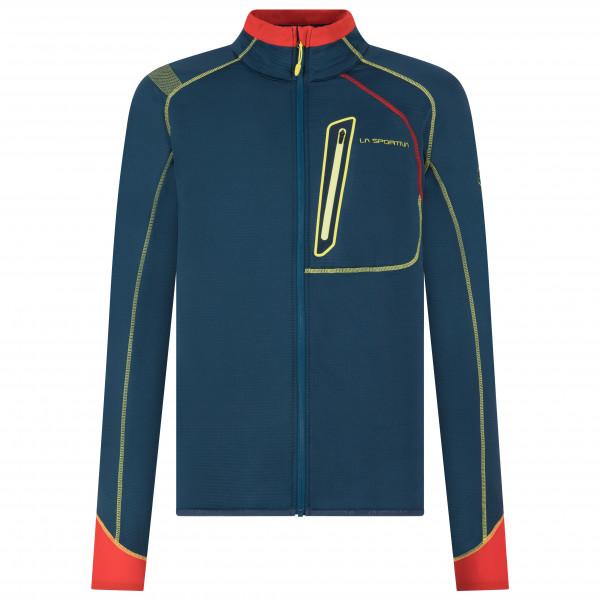 La Sportiva - Shamal Jacket - Fleece jacket