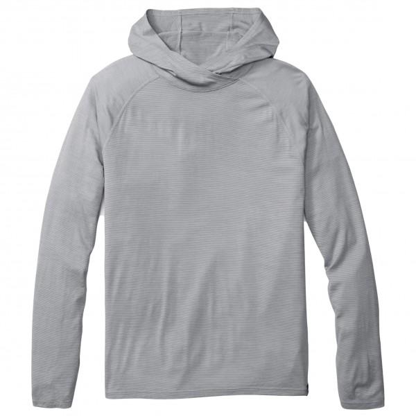 Smartwool - Merino 150 Pattern Hoody - Merino trui