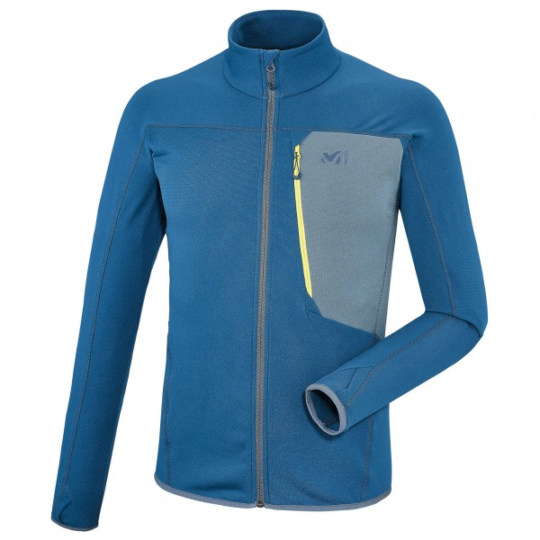Millet - LTK Thermal Jacket - Fleecejack