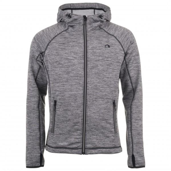 Tatonka - Flin Jacket - Fleece jacket