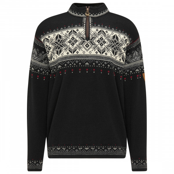 Dale of Norway - Blyfjell - Wool jumper