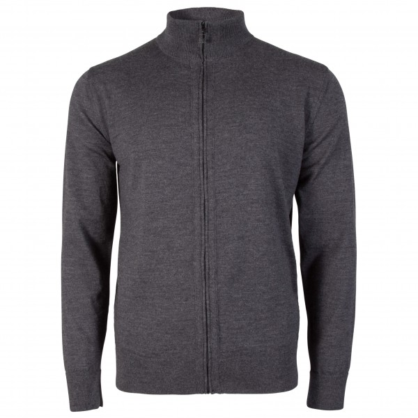 Dale of Norway - Olav Jacket - Merino sweatere