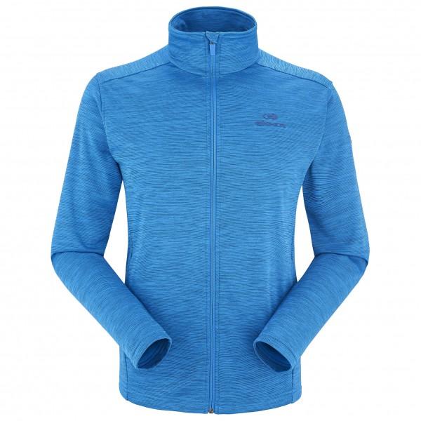 Eider - Stream Jacket - Fleecetakki