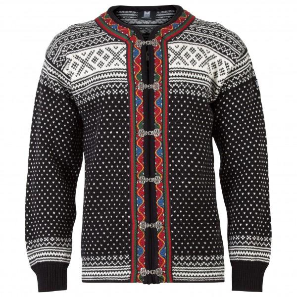 Dale of Norway - Setesdal Jacket - Wool jacket
