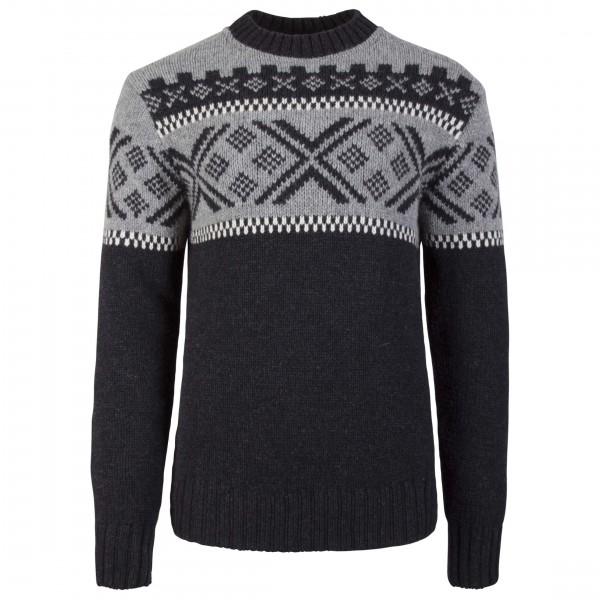 Dale of Norway - Skigard Sweater - Merino jumper