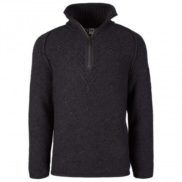 Dale of Norway - Viking Sweater - Merino trui