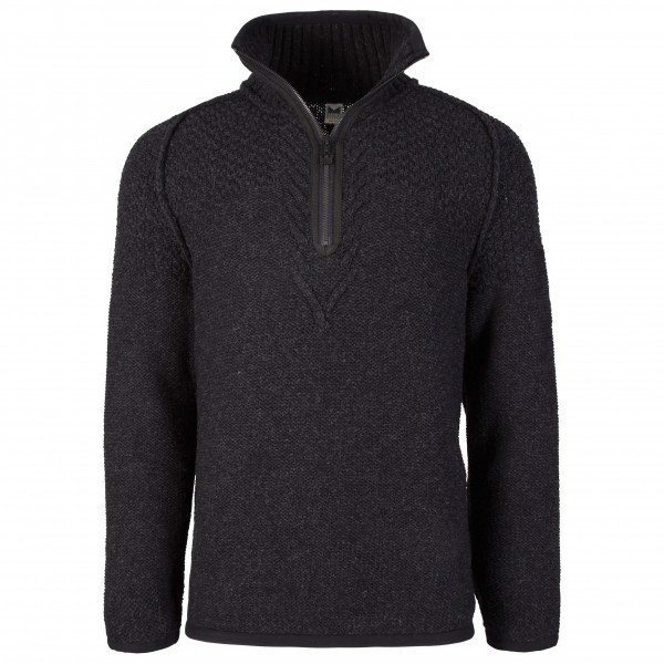 Dale of Norway - Viking Sweater - Överdragströjor merinoull
