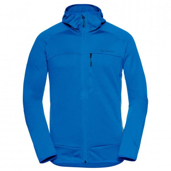 Vaude - Tekoa Fleece Jacket - Fleecejacka