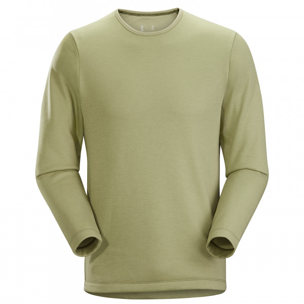 Dallen Fleece Pullover - Fleece jumper
