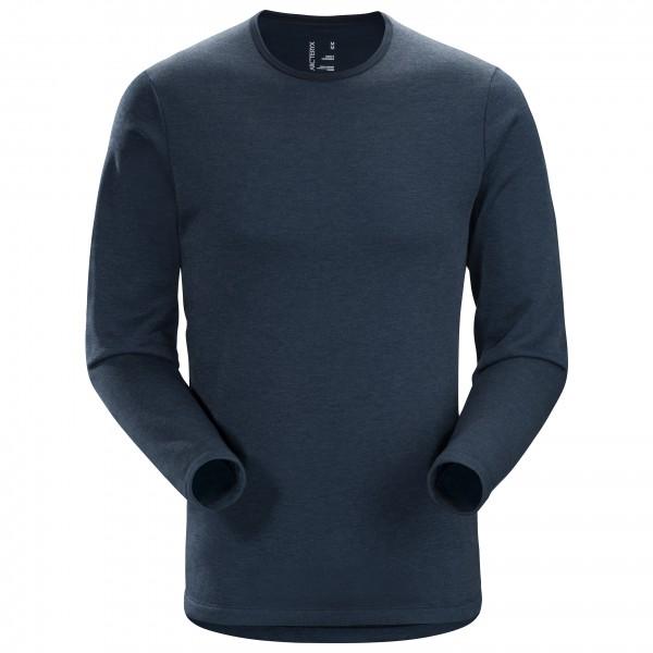 Arc'teryx - Dallen Fleece Pullover - Fleecegensere