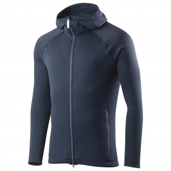 Houdini - Outright Houdi - Fleece jacket