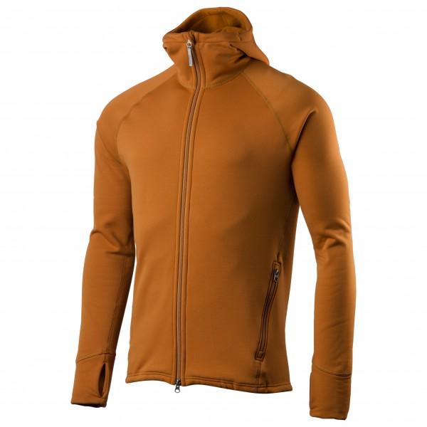 Houdini - Power Houdi - Fleece jacket