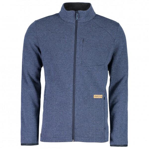 Maloja - CarlM. - Wool jacket