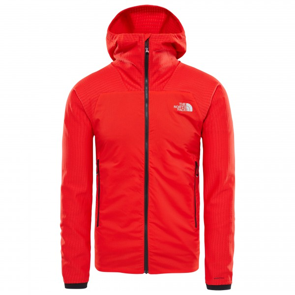 The North Face - Summit L3 Ventrix Hybrid Hoodie