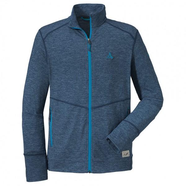 Schöffel - Fleece Jacket Guatemala 1 - Fleece jacket