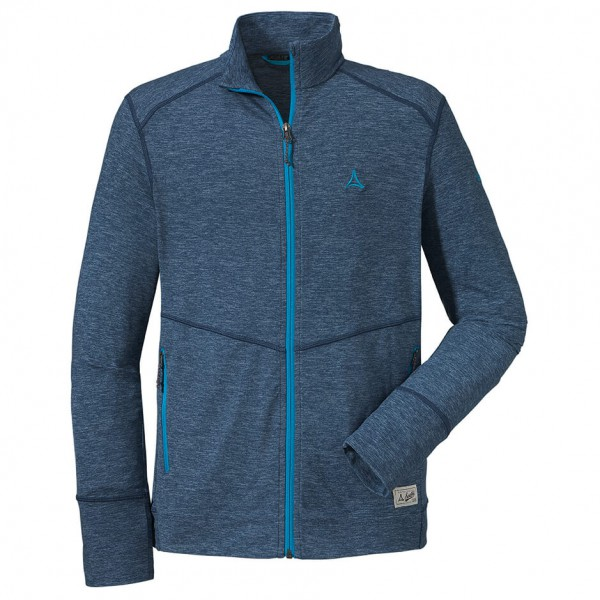 Schöffel - Fleece Jacket Guatemala 1 - Fleecevest