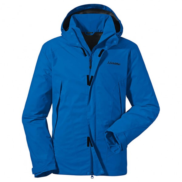 Schöffel - Jacket Easy M 3 - Hardshelljacke